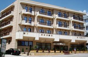 Hostales Baratos - Elena Hotel