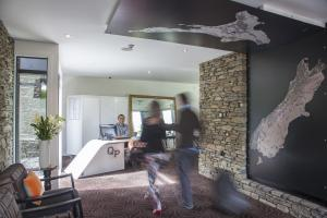 Queenstown Park Boutique Hotel (25 of 66)