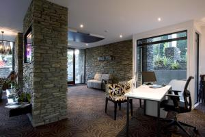 Queenstown Park Boutique Hotel (21 of 66)