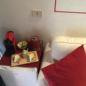 Il Palazzetto, Bed & Breakfast  Montepulciano - big - 13