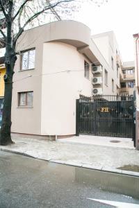 Hostel Eminescu