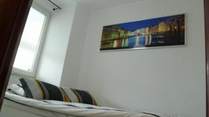 Apartament Gdynia Holiday