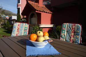 Apartments in Beautiful Split, Apartments  Podstrana - big - 24