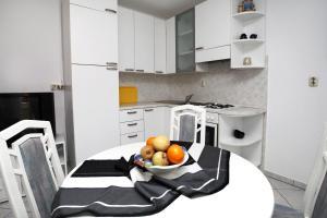 Apartments in Beautiful Split, Apartments  Podstrana - big - 7