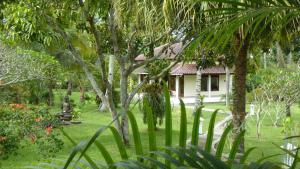 Rumah Kita Guesthouse, Penziony  Kalibaru - big - 42