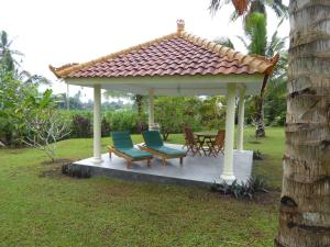 Rumah Kita Guesthouse, Penziony  Kalibaru - big - 40