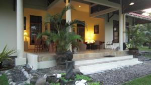 Rumah Kita Guesthouse, Vendégházak  Kalibaru - big - 38