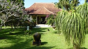 Rumah Kita Guesthouse, Vendégházak  Kalibaru - big - 1