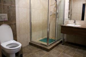 Hotel Italia, Hotely  Voronezh - big - 38