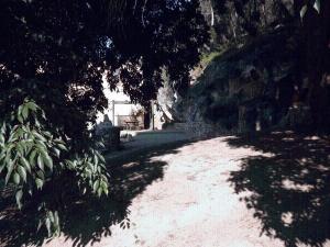 Masía Puigadoll