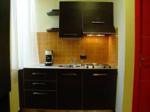 Appartamenti Iris - AbcAlberghi.com