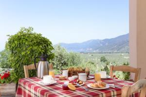 Hostels e Albergues - Eleonas Guesthouse