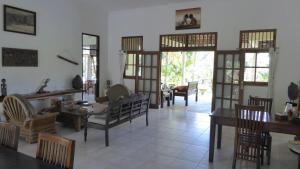 Rumah Kita Guesthouse, Vendégházak  Kalibaru - big - 29