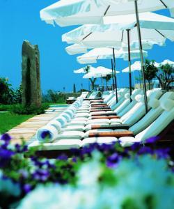 Sentido Thalassa Coral Bay, Hotels  Coral Bay - big - 51
