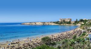 Sentido Thalassa Coral Bay, Hotels  Coral Bay - big - 50