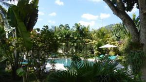 Rumah Kita Guesthouse, Vendégházak  Kalibaru - big - 43