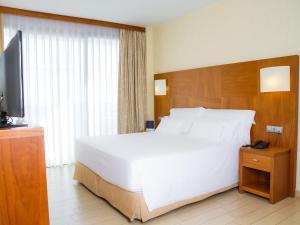 AR Diamante Beach Spa Hotel(Calpe)