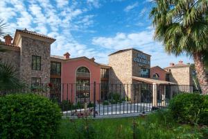 Sallés Hotel & Spa Cala del Pi (13 of 59)