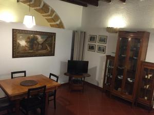 Appartamento Blue Note - AbcAlberghi.com