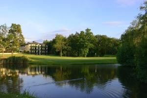 Vale Resort (39 of 47)