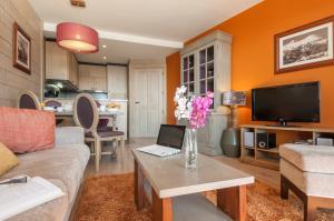 Résidence Pierre & Vacances Premium L'Amara - Hotel - Avoriaz