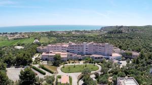 Centro Di Soggiorno Il Belvedere - AbcAlberghi.com