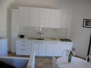 Villa Naranca, Apartments  Trogir - big - 4