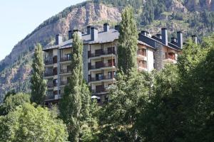 Prados De Velarta - Apartment - Cerler