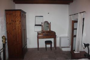 Maritsa Lodge, Lodge  Kakopetria - big - 40