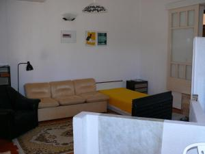 Villa Naranca, Apartments  Trogir - big - 31