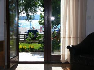 Villa Naranca, Apartments  Trogir - big - 6