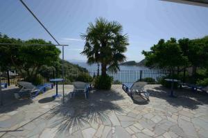 Demi Studios Ammouliani Greece