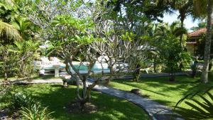 Rumah Kita Guesthouse, Vendégházak  Kalibaru - big - 31