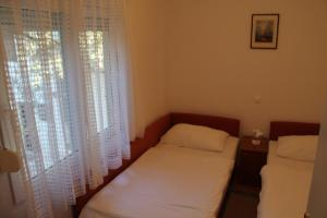 Apartments Ankora, Apartmány  Tučepi - big - 244