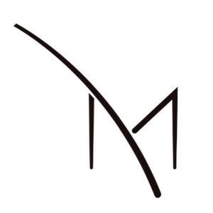 M for Mykonos
