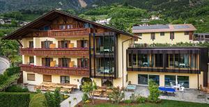 Hotel Obermoosburg - Vezzano