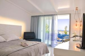 Palma Boutique Hotel (15 of 70)