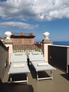 202 Luxury Suite Sicily - AbcAlberghi.com