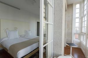 Hotel Pazo de Altamira (38 of 57)