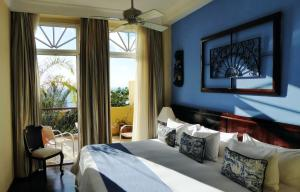 Hotel Casa do Amarelindo, Hotely  Salvador - big - 26