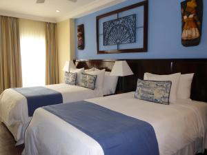 Hotel Casa do Amarelindo, Hotely  Salvador - big - 55