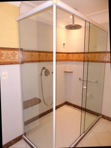 Hotel Casa do Amarelindo, Hotely  Salvador - big - 19