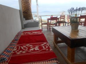 Hotel Assini Beach Tolo Argolida Greece