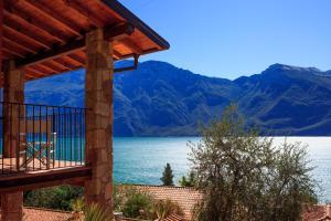 Hotel La Gardenia & Villa Oleandra - AbcAlberghi.com
