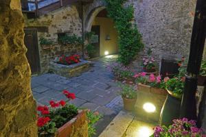 Antico Convento - AbcAlberghi.com