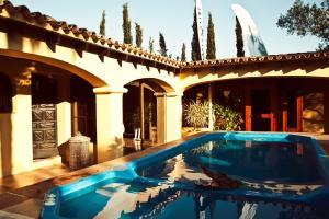 Ibiza Rocks House at Pikes (20 of 51)