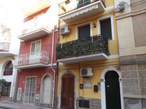 obrázek - Casa Vacanze Carmen