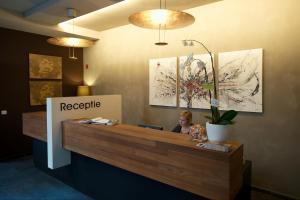 Hotel Matelote (5 of 26)