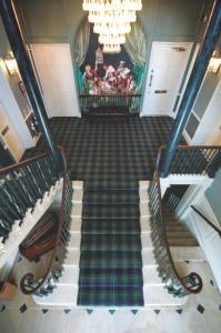Hotel du Vin Poole (23 of 77)