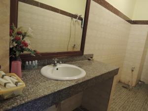 Golden Pearl Hotel, Hotels  Banlung - big - 54